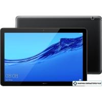 Планшет Huawei MediaPad T5 Agassi2-W09A 2GB/16GB WIFI  (черный)