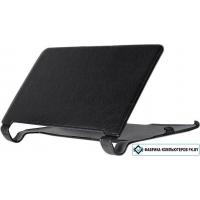 Чехол iBox Premium для Lenovo Yoga Tablet 8 B6000