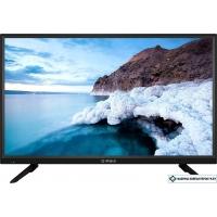 Телевизор IRBIS 32S31HA306B