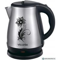 Электрочайник Viconte VC-3251