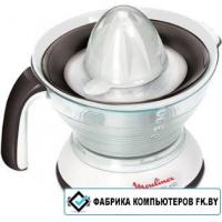 Соковыжималка Moulinex Vitapress PC300B10
