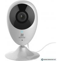 IP-камера Ezviz CS-CV206-C0-1A1WFR