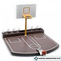 Настольная игра Баскетбол GB082A
