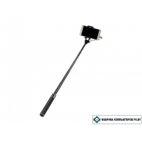 Селфи-монопод Huawei Honor Selfie Stick Black (2451992)