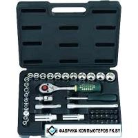 Универсальный набор инструментов Force 3511