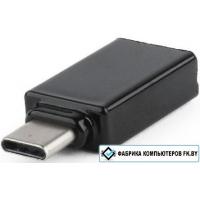Адаптер Cablexpert A-USB3-CMAF-01