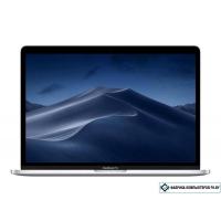 Ноутбук Apple MacBook Pro i5 MV9A2ZE/A
