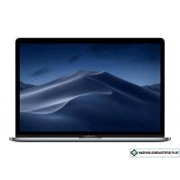 Ноутбук Apple MacBook Pro i9 MV912ZE/A