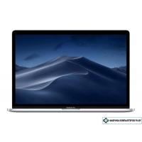 Ноутбук Apple MacBook Pro i9 MV932ZE/A