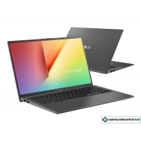 Ноутбук ASUS VivoBook 15 R512FA-EJ024