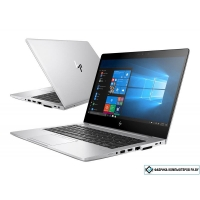 Ноутбук HP EliteBook 830 G5 3JW85EA