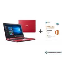 Ноутбук Acer Aspire A1-31-C05R| NX.GX9EP.001