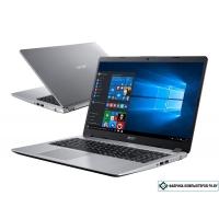 Ноутбук Acer Aspire A515-52G| NX.HD7EP.002
