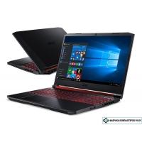 Ноутбук Acer Nitro AN515-54| NH.Q59EP.047