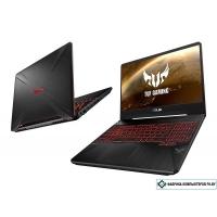 Ноутбук ASUS TUF Gaming FX505GE-AL386