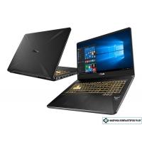 Ноутбук ASUS TUF Gaming FX705DT-AU027T