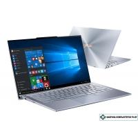 Ноутбук ASUS ZenBook S13 UX392FN-AB006R