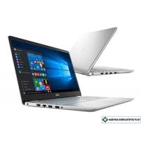 Ноутбук Dell 5584 Inspiron0760V