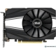 Видеокарта ASUS Phoenix GeForce GTX 1660 Ti 6GB GDDR6 PH-GTX1660TI-6G