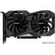 Видеокарта Gigabyte GeForce GTX 1650 WindForce OC 4GB GDDR5 GV-N1650WF2OC-4GD