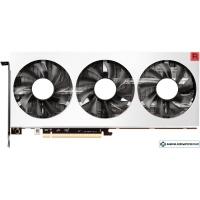 Видеокарта Sapphire Radeon VII 16GB HBM2 AXVII 21291-01-40G