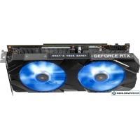 Видеокарта KFA2 GeForce RTX 2070 EX 1-Click OC 8GB GDDR6 27NSL6MPX2VK