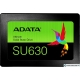 SSD A-Data Ultimate SU630 480GB ASU630SS-480GQ-R