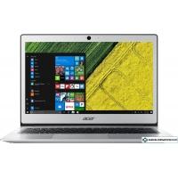 Ноутбук Acer Swift 3 SF313-51-58DV NX.H3YER.001