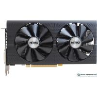 Видеокарта Sapphire Nitro Radeon RX 470 OEM 8GB GDDR5 11256-34