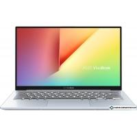 Ноутбук ASUS VivoBook S13 S330FN-EY002T