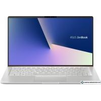Ноутбук ASUS Zenbook UX333FN-A3105T