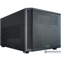 Корпус Fractal Design Core 500 [FD-CA-CORE-500-BK]