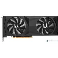 Видеокарта ZOTAC GeForce RTX 2080 Twin Fan 8GB GDDR6 ZT-T20800F-10P