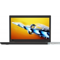 Ноутбук Lenovo ThinkPad L580 20LW003ERT