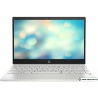 Ноутбук HP Pavilion 13-an0019ur 5CU60EA