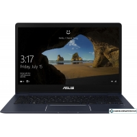 Ноутбук ASUS ZenBook 13 UX331FAL-EG013R