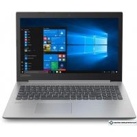 Ноутбук Lenovo IdeaPad 330-15AST 81D600P7RU