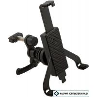 Автомобильный держатель Wiiix (KDS-1V) Black