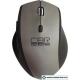 Мышь CBR CM 575