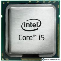 Процессор Intel Core i5-4590T
