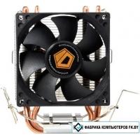 Кулер для процессора ID-Cooling SE-802 [D-CPU-802]