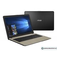 Ноутбук ASUS VivoBook 15 R540UA-DM1781T