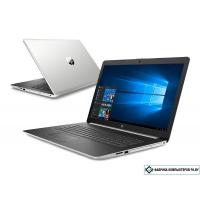 Ноутбук HP 17-ca0003nw (4UH21EA)