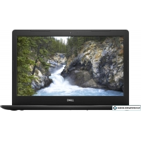 Ноутбук Dell Vostro 15 3583-4332
