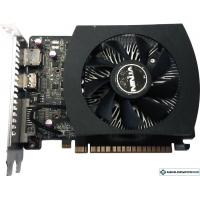 Видеокарта Sinotex Ninja GeForce GTX 1050 Ti 4GB GDDR5 NH105TI45F