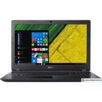 Ноутбук Acer Aspire 3 A315-21-27ZK NX.GNVER.052