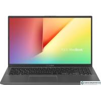 Ноутбук ASUS VivoBook 15 X512UA-BQ236T 8 Гб