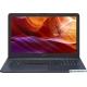Ноутбук ASUS X543UB-DM937