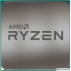 Процессор AMD Ryzen 5 3400G (BOX)