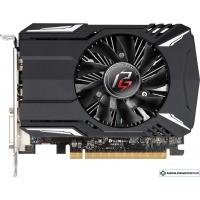 Видеокарта ASRock Phantom Gaming Radeon RX550 2GB GDDR5